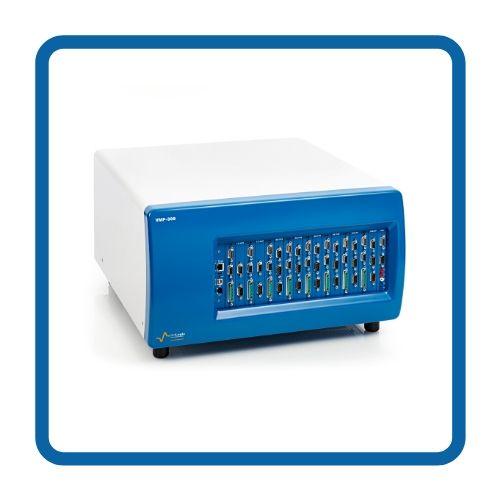 VMP-300 16 csatornás potenciosztát